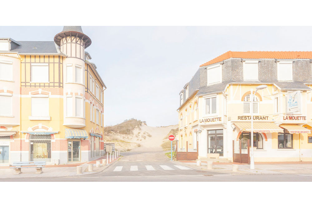07-web-GT-CyrilleLallement