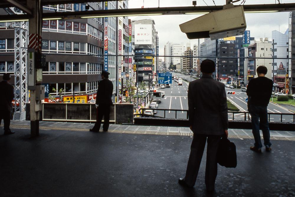 Tokyo2003012