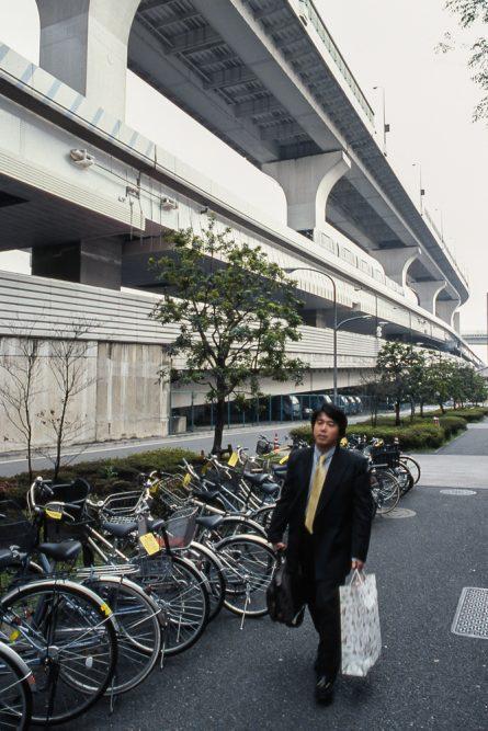 Tokyo2003015
