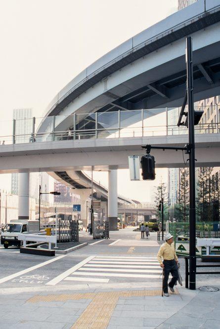 Tokyo2003016