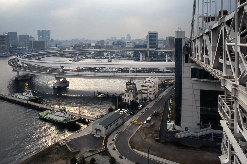Tokyo2003018