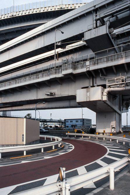 Tokyo2003019