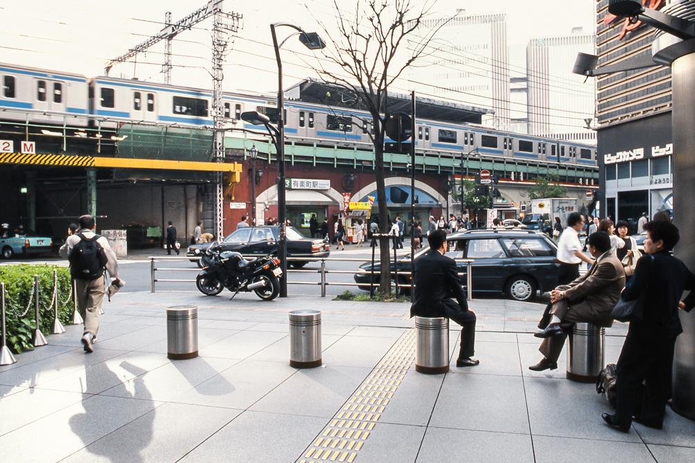 Tokyo2003020