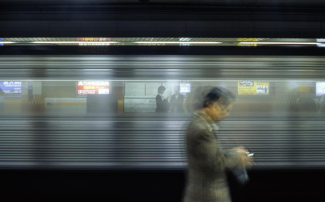 Tokyo2003028