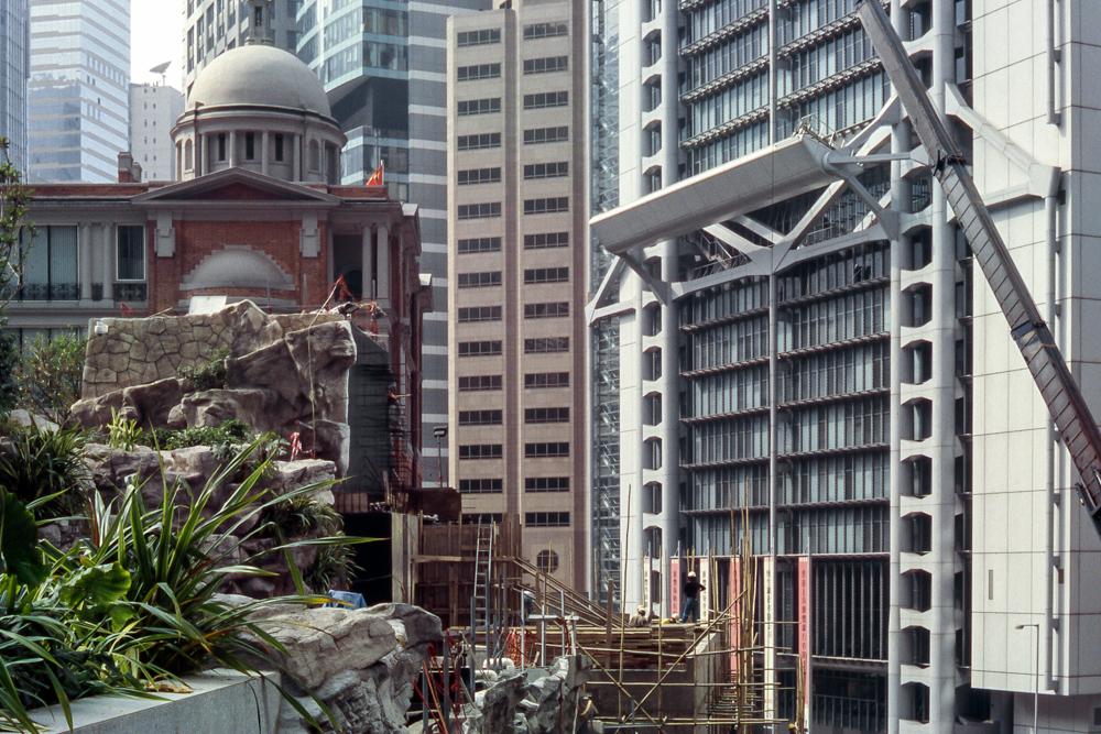 hongkong2001005