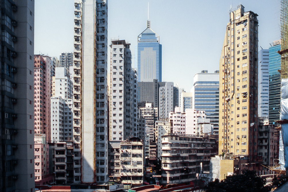 hongkong2001007