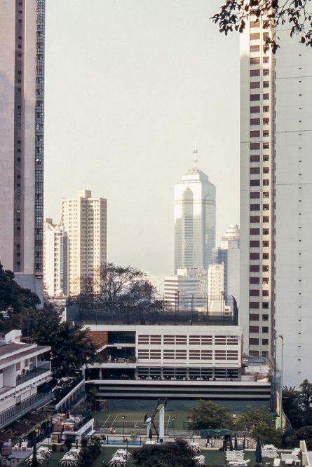 hongkong2001009