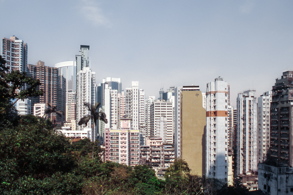 hongkong2001010