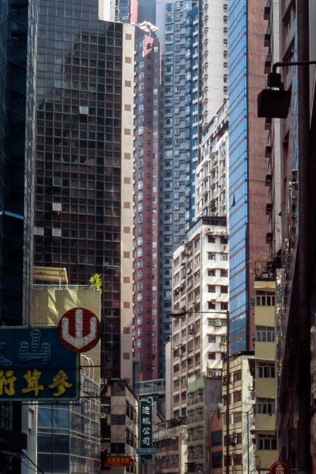 hongkong2001015
