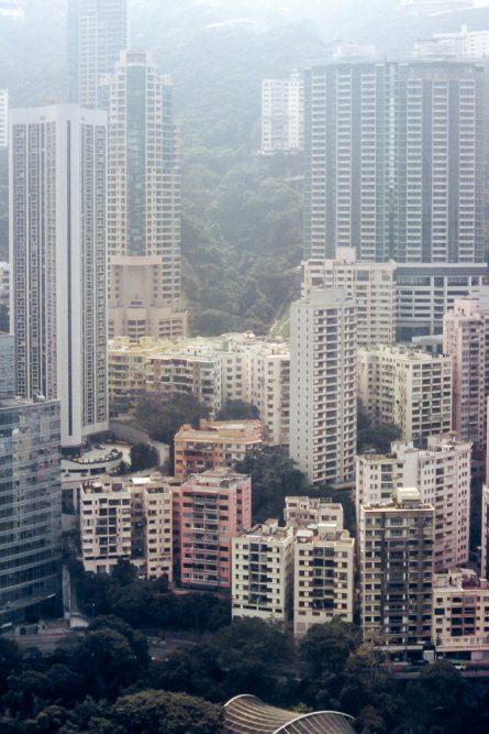 hongkong2001029