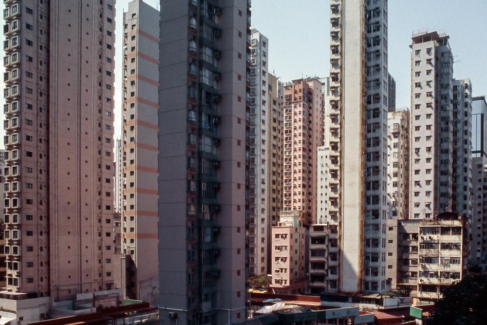 hongkong2001030