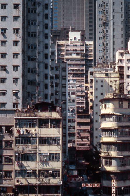 hongkong2001034
