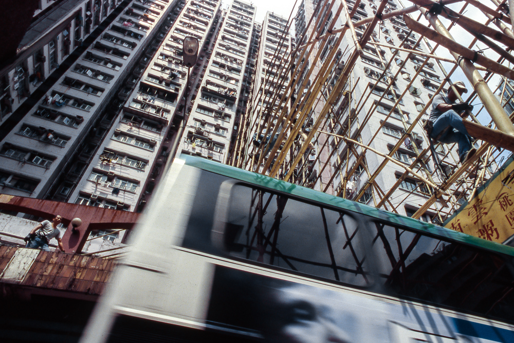 hongkong2001035